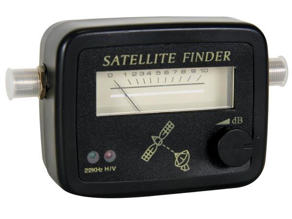 satellite_finder