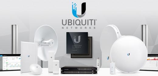 ubiquiti_airmax_series_reviews_620x350